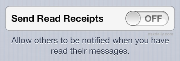 turn-off-read-receipts-ios