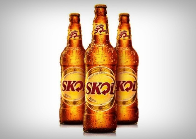 Best-Beers-of-World-Cup-Top-10-4.-Skol-Brazil