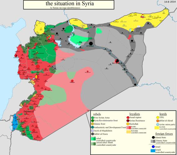 2000px-syria51.0