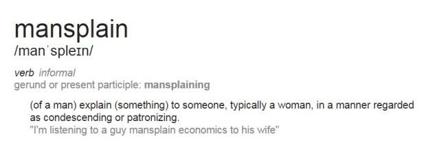 mansplaining1
