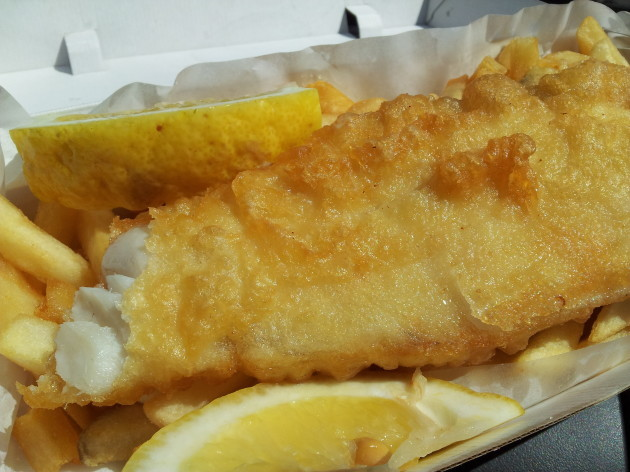 Fish_and_Chips_Ocean_Foods_Drummoyne