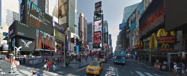 and-here-is-times-square-today