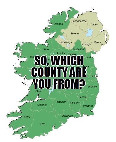 countyfinalcover
