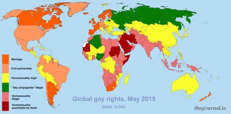 LGBTmap