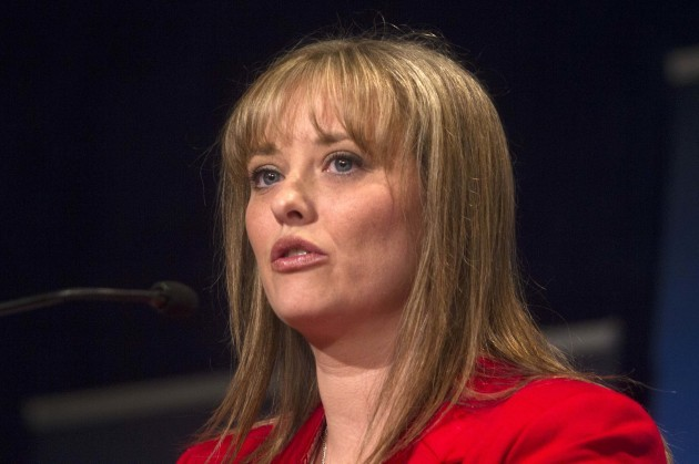 File Photo A review into how Northern Ireland's Public Prosecution Services handled the complaints of Mairia Cahill and two others has concluded they were let down. The person with overall responsibility for the service Barra