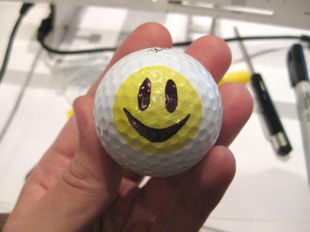 golf - 8