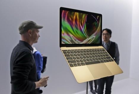 Techbits Gadgets for Sale