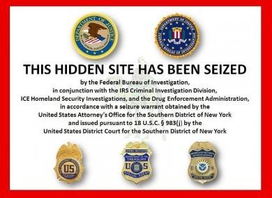 silk_road_seized-390x285