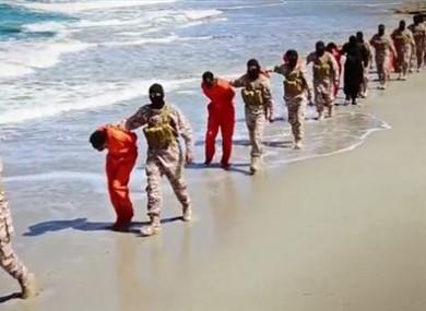 mideast-libya-islamic-state-390x285