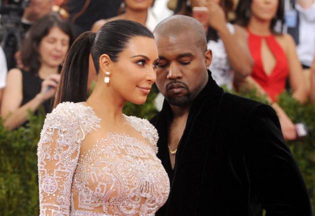 People-Kim Kardashian
