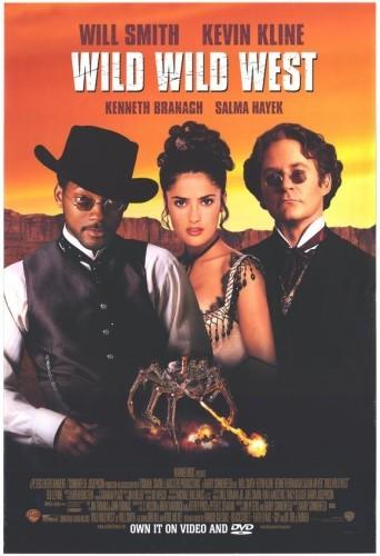 wild-wild-west-movie-poster-1999-1020234177