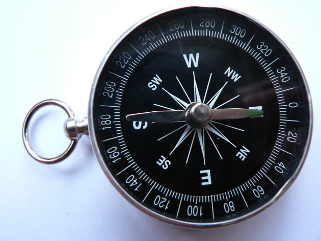 Kompas_Sofia