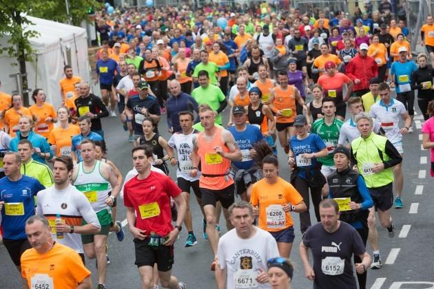 DK01062015 Marathon 003