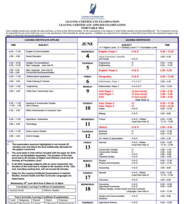timetable-2-449x500