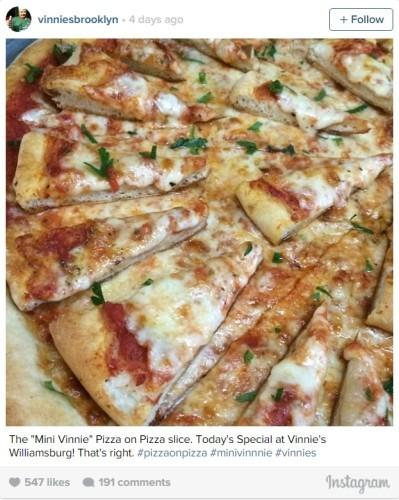 pizzapizza3