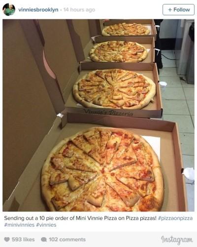 pizzapizza4