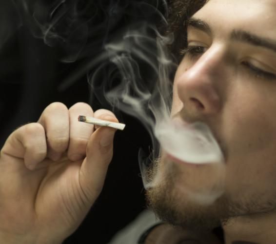 Irish recreational drug users reveal cocaine and MDMA use - and talk