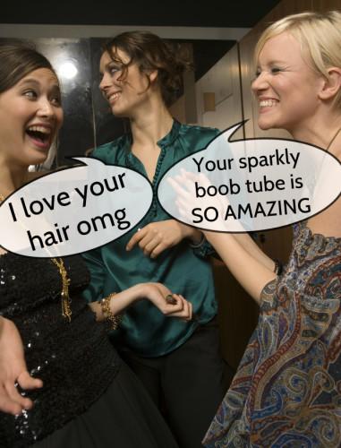 complimentsbathroom
