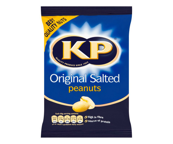 kppeanuts