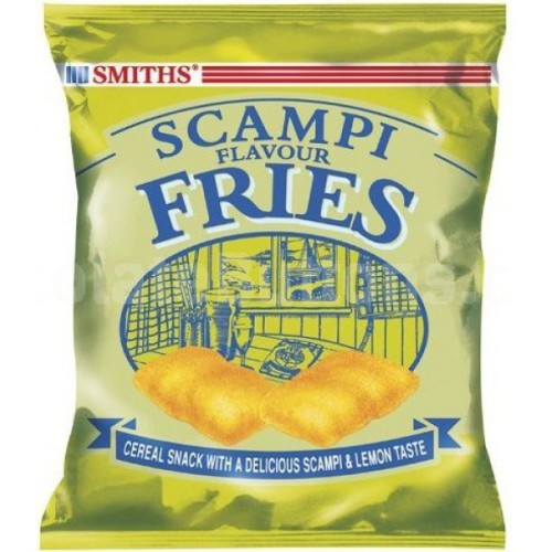 scampi_fries-600x600