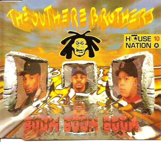 The_Outhere_Brothers_-_Boom_Boom_Boom