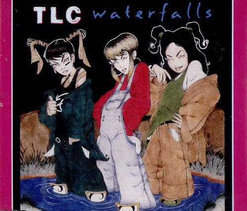 TLC-Waterfalls-510696
