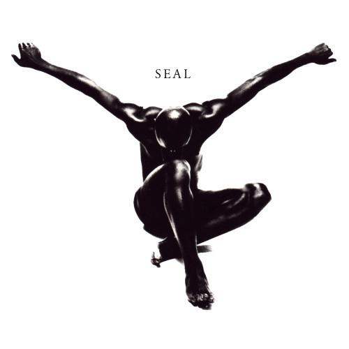 seal-ii-4e3c627d390da