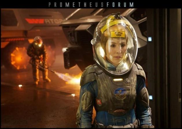 Dr. Shaw www.PrometheusForum.net