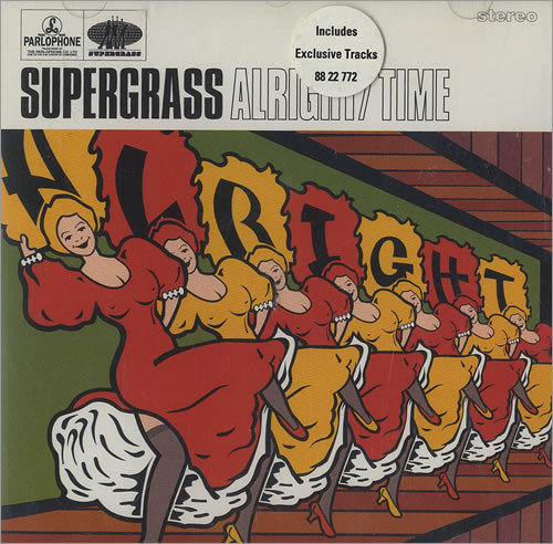 Supergrass-Alright--Time-65761