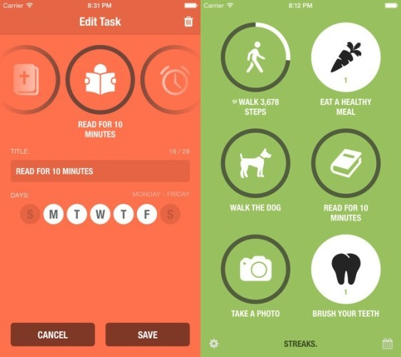 5 apps worth downloading this week · TheJournal ie
