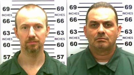Escape_Inmates_Small_Photo