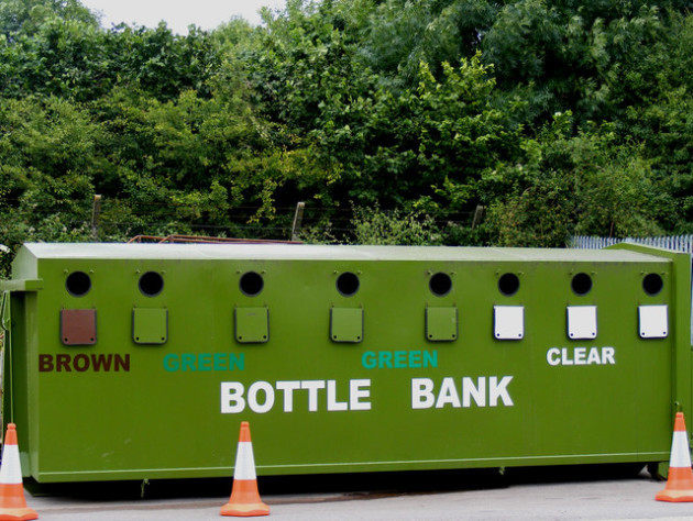 Farewell_to_the_Bottle_Bank_at_Tring_Recycling_Centre_-_geograph.org.uk_-_1405745