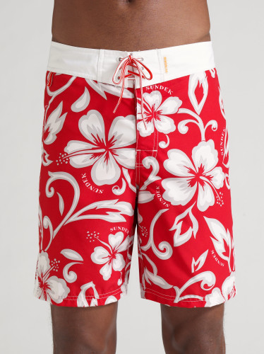 sundek-red-hibiscus-board-shorts-product-1-7645906-691236494