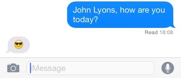 Lyons 1