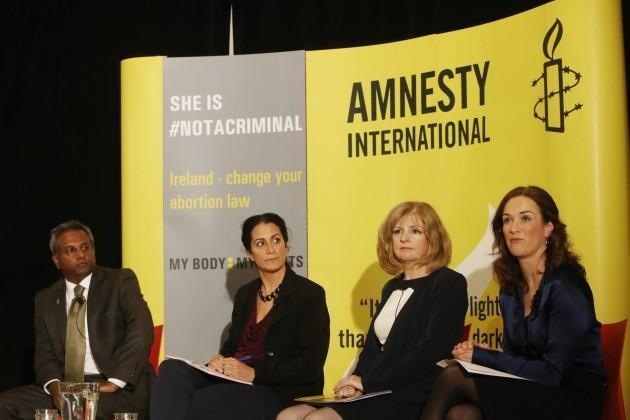 Amnesty 96 copy