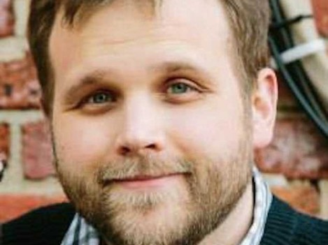 ryan-olson-intelligence-director-at-palo-alto-networks