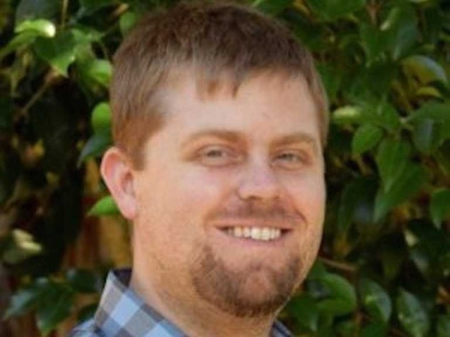 ryan-oleary-senior-director-of-threat-research-center-at-whitehat-security