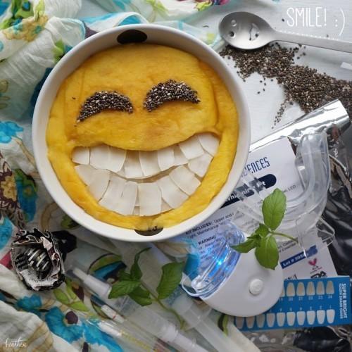 Smileeee