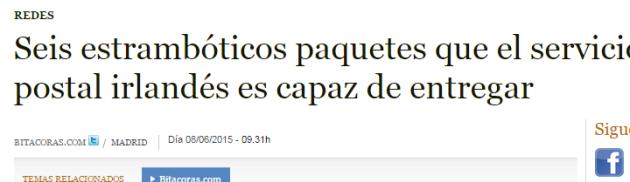 spanish media post puzzle