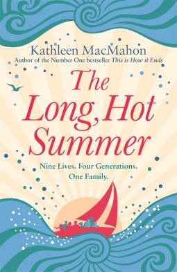 The+Long+Hot+Summer