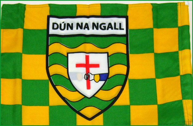 DG013_donegal_largeflag