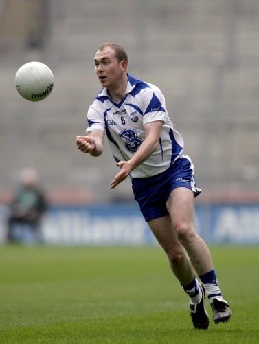 Shane Briggs