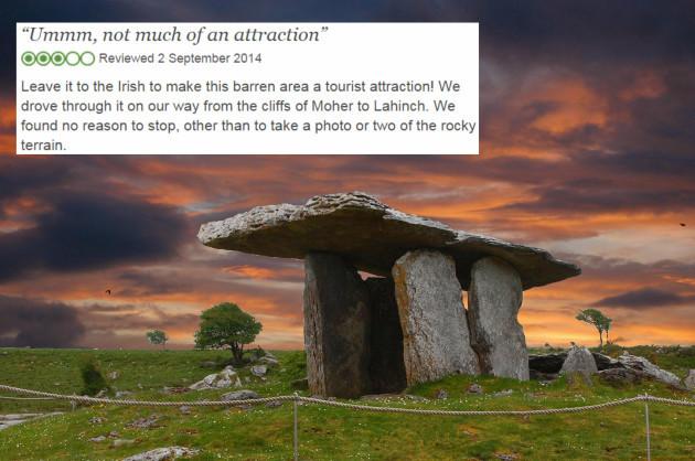 The_Burren,_Clare