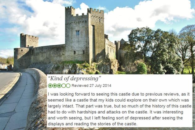 Cahir_Castle,_Tipperary_County,_Ireland_(6961416840)_(2)