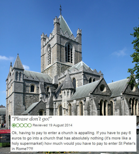 Christ_Church_Cathedral_(Dublin)