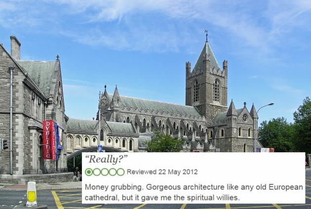 (Ireland)_Dublin_Christ_Church_Cathedral