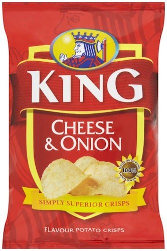 king-crisps-cheese-and-onion-planetcandy-500x500