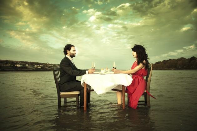 Single women seeking single women in Offaly - Spark Dating