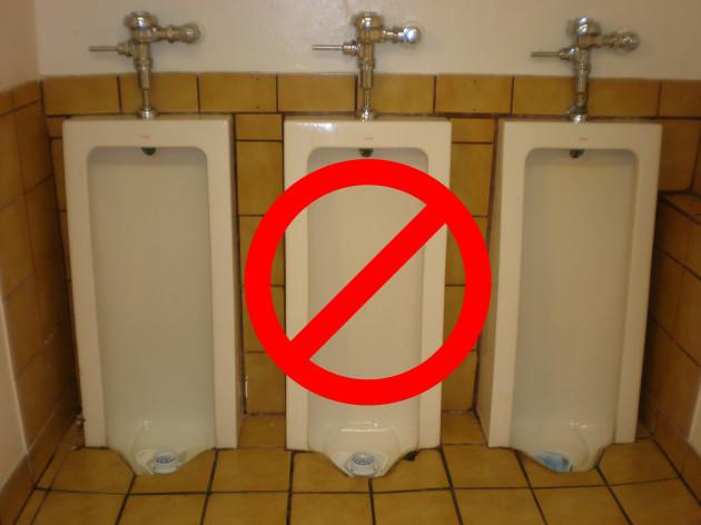 3_urinals