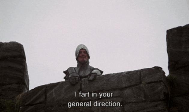 generaldierction